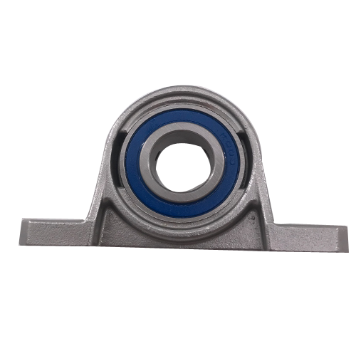 Zinc Alloy Bearing